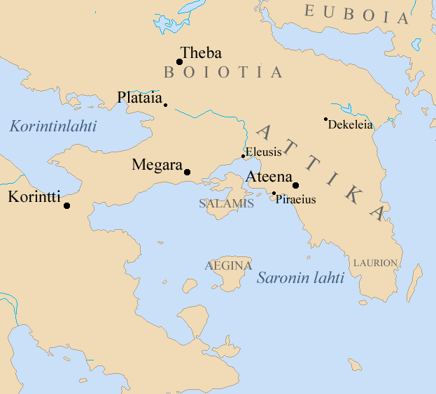 Map of Attika.png