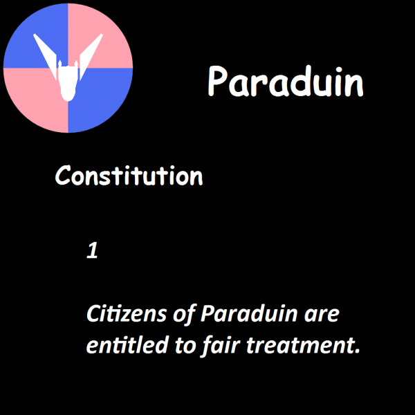 File:20170514 Paraduin Constitution Article1 1024x1024.png